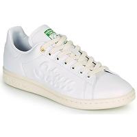Scarpe Sneakers basse adidas Originals STAN SMITH SUSTAINABLE