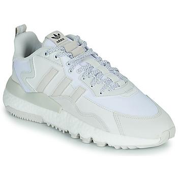 Scarpe Sneakers basse adidas Originals NITE JOGGER