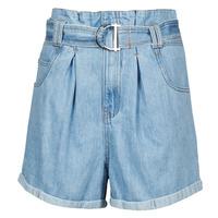 Vêtements Femme Shorts / Bermudas Betty London ODILON