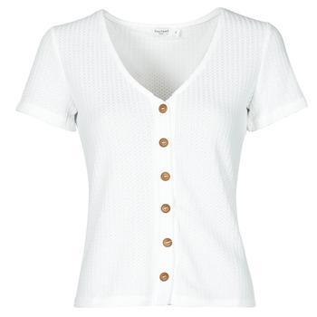 Vêtements Femme Tops / Blouses Betty London ODILOU
