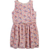 Vêtements Fille Robes courtes Carrément Beau Y12247-44L