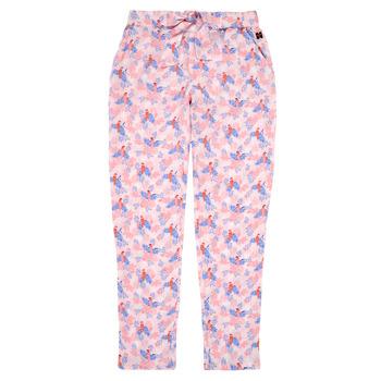 Kleidung Mädchen Fließende Hosen/ Haremshosen Carrément Beau Y14187-44L