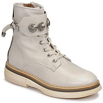 Schuhe Damen Boots Airstep / A.S.98 IDLE