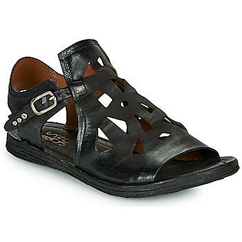 Schuhe Damen Sandalen / Sandaletten Airstep / A.S.98 RAMOS PERF