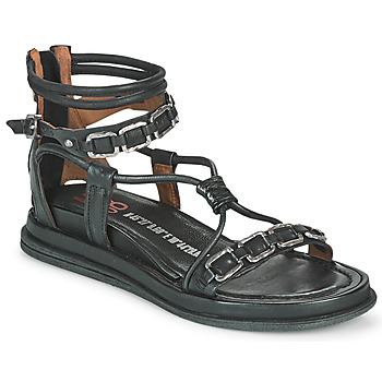 Schuhe Damen Sandalen / Sandaletten Airstep / A.S.98 POLA SQUARE