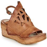 Chaussures Femme Sandales et Nu-pieds Airstep / A.S.98 NOA GRAPH