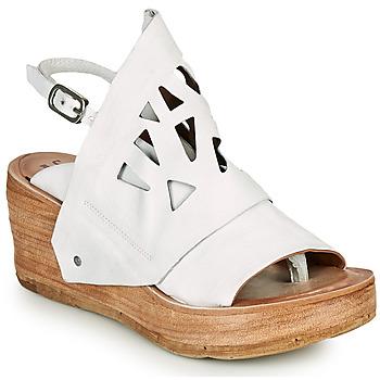 Schuhe Damen Sandalen / Sandaletten Airstep / A.S.98 NOA GRAPH