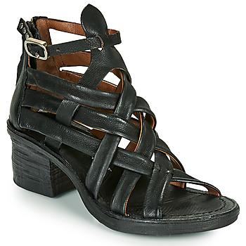 Schuhe Damen Sandalen / Sandaletten Airstep / A.S.98 KENYA BRIDE