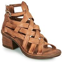 Chaussures Femme Sandales et Nu-pieds Airstep / A.S.98 KENYA BRIDE