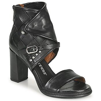 Schuhe Damen Sandalen / Sandaletten Airstep / A.S.98 BASILE HIGH