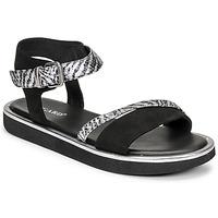 Chaussures Femme Sandales et Nu-pieds Regard ANGERS