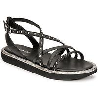 Chaussures Femme Sandales et Nu-pieds Regard ARLES