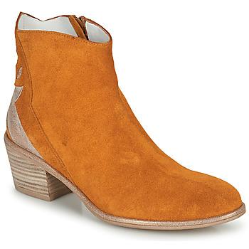 Chaussures Femme Boots Regard NEUILLY