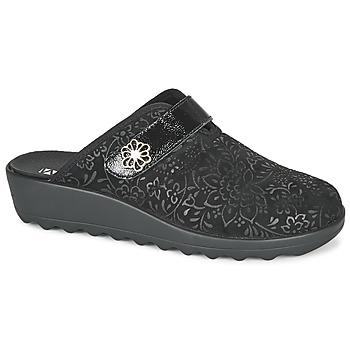 Scarpe Donna Pantofole Romika Westland GINA 110