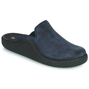 Scarpe Uomo Pantofole Romika Westland MONACO 203