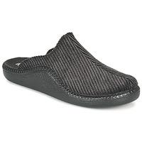 Schuhe Herren Hausschuhe Romika Westland MONACO 220