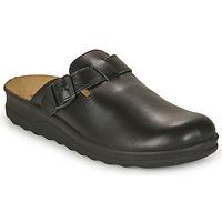 Schuhe Herren Pantoletten / Clogs Romika Westland METZ 265