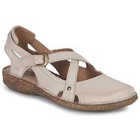 Chaussures Femme Sandales et Nu-pieds Josef Seibel ROSALIE 13