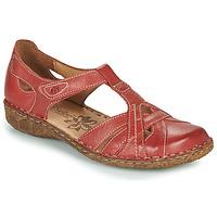 Chaussures Femme Sandales et Nu-pieds Josef Seibel ROSALIE 29