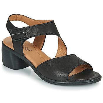 Schuhe Damen Sandalen / Sandaletten Josef Seibel JUNA 02