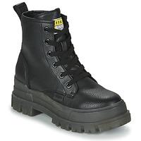Schuhe Damen Boots Buffalo ASPHA RLD