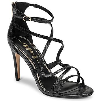 Chaussures Femme Sandales et Nu-pieds Buffalo MERCY 2