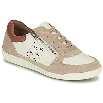 Scarpe Donna Sneakers basse Damart 68010