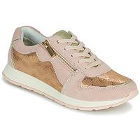 Scarpe Donna Sneakers basse Damart 64823