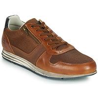 Chaussures Homme Baskets basses Bullboxer 477K26343FKNCG