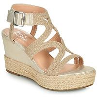 Chaussures Femme Sandales et Nu-pieds Bullboxer 175030F2S