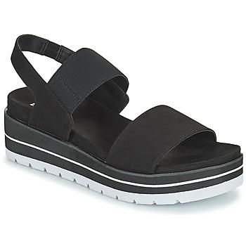 Chaussures Femme Sandales et Nu-pieds Bullboxer 078027F2T