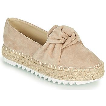 Chaussures Femme Espadrilles Bullboxer 155001F4T