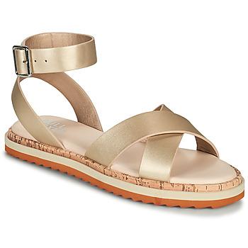 Chaussures Femme Sandales et Nu-pieds Bullboxer 053001F1S