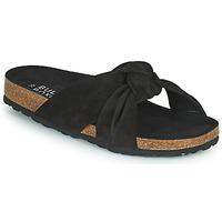 Schuhe Damen Pantoffel Bullboxer 504000E1C