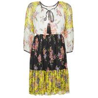 Vêtements Femme Robes courtes Derhy SARDAIGNE