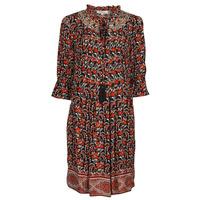 Vêtements Femme Robes courtes Derhy SCALA