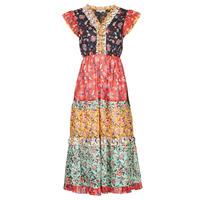 Vêtements Femme Robes longues Derhy SAGESSE