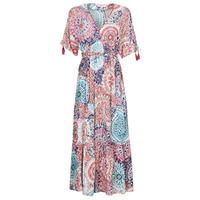 Vêtements Femme Robes longues Derhy STOP