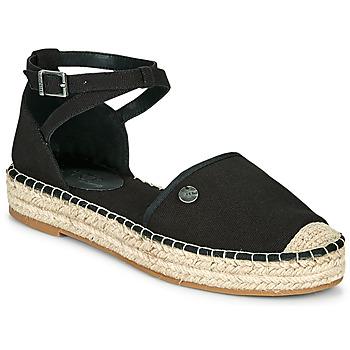 Chaussures Femme Espadrilles Esprit TUVA