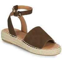 Chaussures Femme Sandales et Nu-pieds Esprit CLARA
