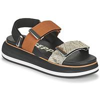 Schuhe Damen Sandalen / Sandaletten Gioseppo ELICOTT