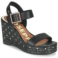 Schuhe Damen Sandalen / Sandaletten Gioseppo KIRBY