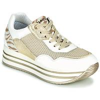 Scarpe Donna Sneakers basse IgI&CO ALMINTA