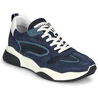 Scarpe Uomo Sneakers basse IgI&CO COQUELIA