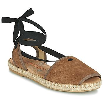 Chaussures Femme Espadrilles Musse & Cloud ONDARA