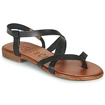 Chaussures Femme Sandales et Nu-pieds Musse & Cloud ESTELA