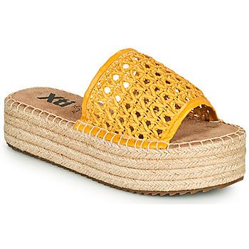 Chaussures Femme Mules Xti FREDI