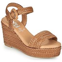Chaussures Femme Sandales et Nu-pieds Xti CRAMA