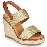 Chaussures Femme Sandales et Nu-pieds Xti NONNA