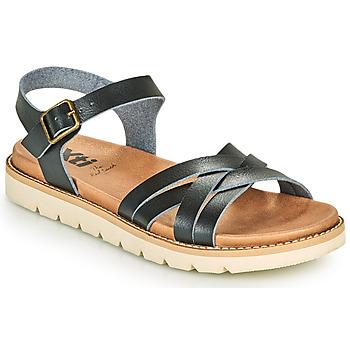 Chaussures Femme Sandales et Nu-pieds Xti OSSA